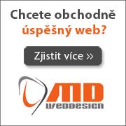 MD webdesign