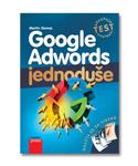 Adwords jednoduše
