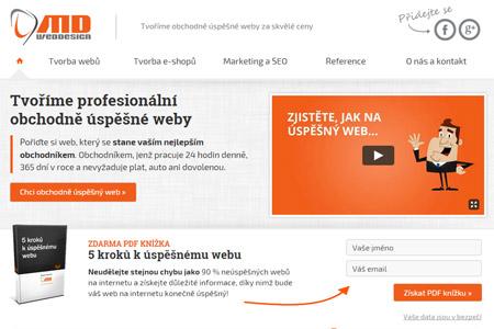 MD-webdesign