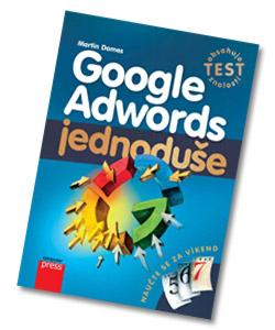 kniha-google-adwords-jednoduse
