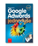 rychle-adwords