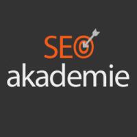 seo-akademie