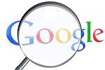 seo-optimalizace-pro-vyhledavace